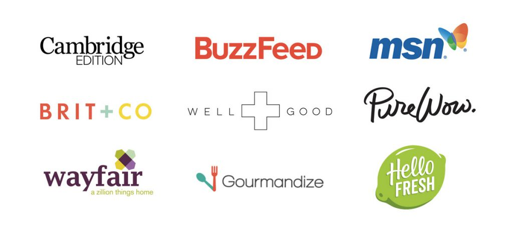brands-worked-tlfb
